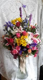seasonal garden gate gift u0026 flower shop north salem in