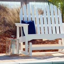 Polywood Patio Furniture by Outdoor Polywood Furniture Recycled Plastic Poly Wood Furniture