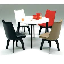 Small Outdoor Bistro Table Indoor French Bistro Table Set Bistro Table Set Outdoor Bistro