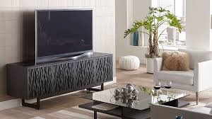 home theater furniture design how to select the perfect home theater furniture bdi