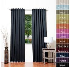 Sliding Drapes Curtains Or Drapes Trendslidingdoors Com Category