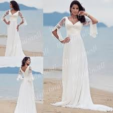 52 best dresses images on pinterest formal dresses marriage and