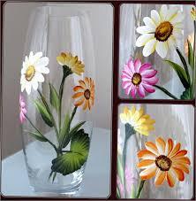 3d Flower Vase 3d Flower Vase Origami Home Design Ideas