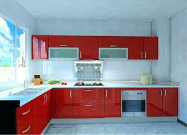 prices of kitchen cabinets u2013 truequedigital info