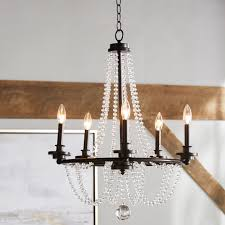 Savoy Pendant Lights Lighting Relish In The Design With Savoy House Chandelier Carriage