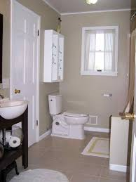 with popular how to decorate a small bathroom with no window of