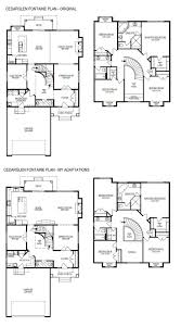 14 best home floorplans images on pinterest calgary classic