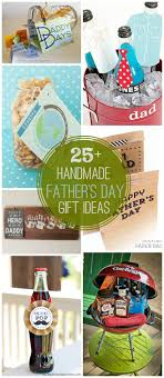 best 25 fathers day gifts s day gifts ideas