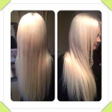 russian hair buy now pay later russian hair extensions with afterpay