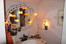 Design Your Own Bathroom Online by Design Your Own Bathroom Online Free Gnscl Bathroom Decor