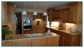 kitchen cabinet hardware bronze copper