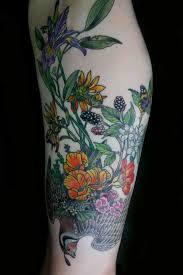 best 25 san francisco tattoo shops ideas on pinterest tours in
