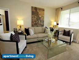 colorado springs apartments for rent colorado springs co