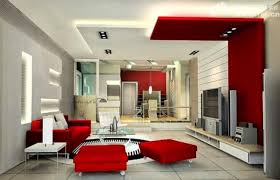 living room ceiling lamps u2013 design for comfort