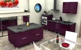 cuisine direct fabricant cuisine direct fabricant beau mob discount city cuisine direct
