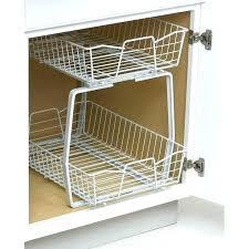 kitchen shelf organizer ideas cabinet storage organizers kitchen 22 verdesmoke kitchen