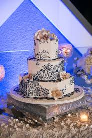 cinderella cakes wedding cake costa mesa ca weddingwire