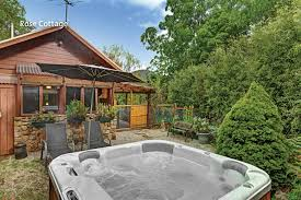 Luxury Holiday Homes Dunsborough by Warburton Luxury Accommodation B U0026b Boutique Spa Cottages Forget