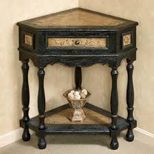accent table decorating ideas stylish corner accent table living room corner accent table diy