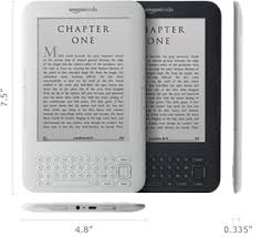 amazon kindle book black friday kindle keyboard 3g e reader u2013 amazon u0027s official site u2013 learn more