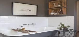 kleine badezimmer lã sungen badezimmer hochschrank hyperlabs co