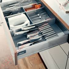 tiroirs de cuisine range couteaux pour tiroir achat vente de aménagements tiroirs