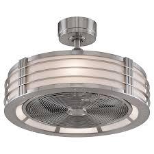 ceiling astonishing enclosed ceiling fan enclosed ceiling fan