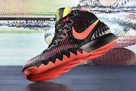 Jual Nike Kyrie 1 nike kyrie irving shoes