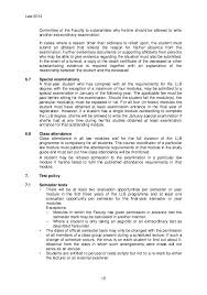 Human Right Law Coursework Final Year Llb Law Essay by Faculty Of Law Law 2014