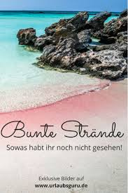 the 194 best images about reiseziele on pinterest