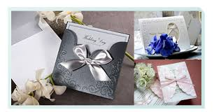 wedding invitations online australia wedding invitation cards to the world