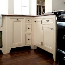 Free Standing Kitchen Cabinets Kitchen Free Standing Kitchen In Gratifying Kitchen Stand Alone