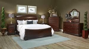 Complete Bedroom Set With Mattress Bedroom Inspirations Gallery Furniture