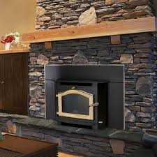 wood stove insert reviews choice image home fixtures decoration