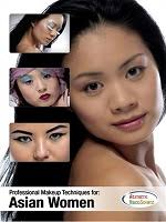 how to become a professional makeup artist online become a makeup artist easy step by step online