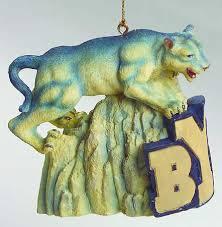 slavic treasures collegiate resin ornaments at replacements ltd