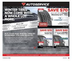 Spice Rack Canadian Tire Canadian Tire Weekly Flyer Weekly Flyer Oct 10 U2013 16