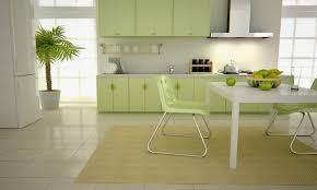 sage green kitchen accessories best shades of green paint green