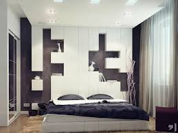Wall Units For Bedroom Bedroom Wall Units For Small Space All Home Decorations
