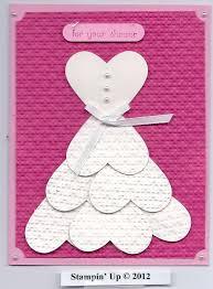 bridal cards bridal shower card 25 unique bridal shower cards ideas on