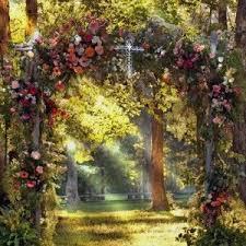wedding arch used 88 best wedding arch ideas images on wedding arches