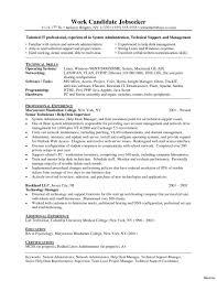 flash expert cover letter telecom analyst sample resume data