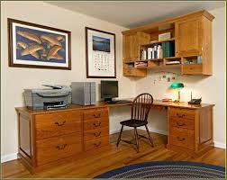 Kitchen Computer Desk Desk Height Cabinets Lowes Home Depot For Computer