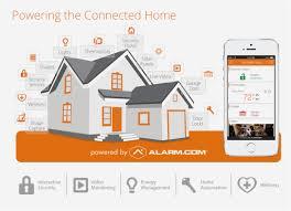 smart home solutions wave home solutions reviews unique elgatos eve smart home