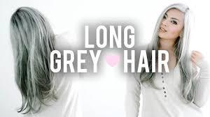 edgy long hairstyles women hair libs