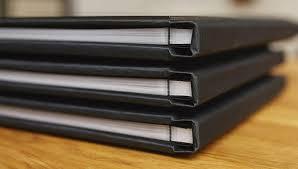 Leather Photo Book Wedding Albums Photo Poducts Photobook Photoalbum Whitestory