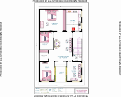 House Plans For Free Download Uncategorized House Plans India Free Download Inside Good House