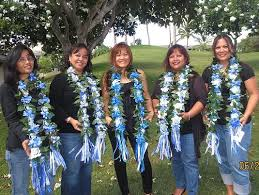 money leis maile money leis for you