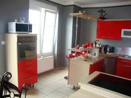 rideaux cuisine gris rideaux cuisine gris rideaux cuisine gris blanc numerouno info
