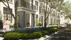 coral gables luxury homes the collection residences in coral gables fl miami real estate
